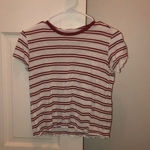 Forever 21 Casual T-shirt